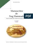· Manuscritos de Nag Hammadi · H.T. Elpizein · Ediciones Epopteia · 2ª Edición Diciembre 2015.pdf