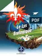 Le lys écologique.pdf