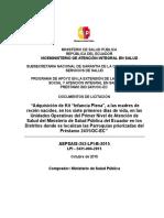 Pliego-Kit-de-Infancia-OFERENTES-word.doc