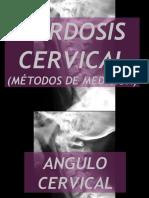 Columna_Cervical_2.ppt