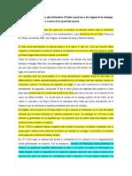ANTHONY PADGEN La Caida Del Hombre Natural Cap3 La Teoría de La Esclavitud Natural