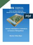 Calculos_hidrologicos_e_hidraulicos_Maxi.pdf