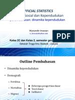 OS DINAMIKA KEPENDUDUKAN.pdf