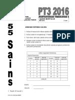 PPT SC T3 2016 DAN SKEMA.doc