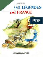 Portail Jean - Contes et légendes de France.pdf