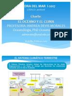 Cátedra Del Mar_Presentación2