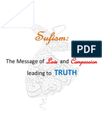 Sufism_The_Message_of_LOVE_and_COMPASSIO.pdf