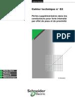 effet de peau .pdf