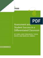 assessment-and-di-whitepaper