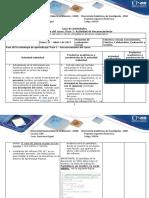 Guía de Actividades y Rúbrica de Evaluación - Paso 1 - Actividad de Reconocimiento (1)