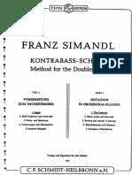 Simandl - Kontrabass-Schule.pdf