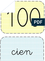 cifras escritas de 100 a 200.pdf