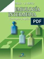 Epidemiologia Intermedia. Conceptos y Aplicaciones.pdf