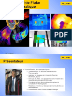 Seminaire Thermography _VR