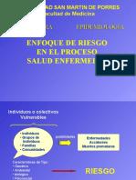6614535-Enfoque-de-Riesgo.pdf