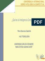 A02_01 Inteligencia Competitiva_Pere Escorsa.pdf