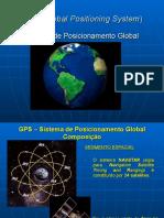 2 -GPS e Posição.ppt
