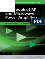 172905830-Handbook-of-RF-and-Microwave.pdf
