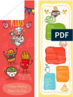 KIDS MENU Document.pdf