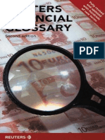 Financial Glossary Reuters .pdf