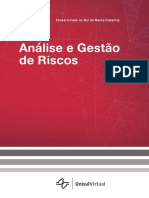 [8006 - 25398]Analise Gest Risc
