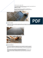 Proceso de Fabricación de Ladrillos Hechos a Mano y Cocción a Leña