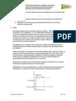 GuiaM_INST.pdf