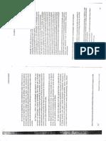 CHAPOULIE Jean BRIAND Jean A instituição escolar e a escolarização.pdf