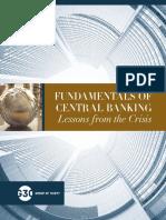 G30_FundamentalsCentralBanking
