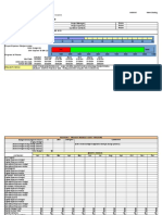 project-status-report-template.xls