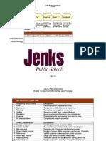 Wieghted Bidder Comparrison Worksheet JPS PUR 124  Excel 2003 format BLANK.xls