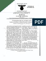 DE639124C Verfahren Zur Herstellung Von Olloslichen Wismutsalzen Orgdhischer Sauren - Herrmann - 28 Nov (1936)