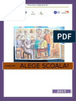 Concept concurs ALEGE SCOALA (1).doc