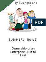 FB&E Topic 3.pptx