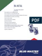 03A_BROCAS_METAL_BM_2015.pdf