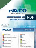 Lista_de_Precios_Sugerida_2014.pdf