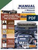 12 HONDA ACROD.pdf.pdf
