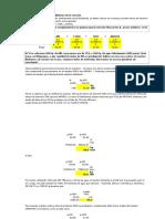 ejercicios-estequiometria-3-resuelto-3-1.doc