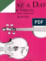 A-Tune-a-Day-for-Violin.pdf