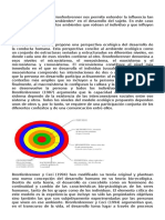 Teoria Ecologica Broffenbrenner.doc