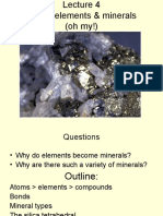 Lecture 4-atoms&minerals F2014.ppt