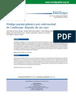 enfermedad de CASTLEMAN.pdf