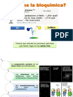 CASA-ABIERTA.pdf