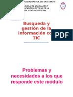 modulo ii web ppt
