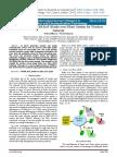 610-1660-1-PB.pdf