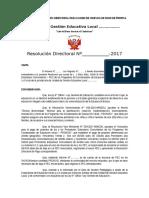 Modelo_RD_Renuncia_PEC.docx