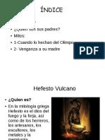 Trabajo Lengua y Literatura PDF