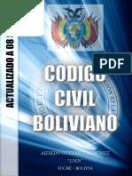 CÓDIGO CIVIL - PROTOTIPO EDEN - CC.pdf