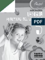 GD-Lengua-5-baja.pdf