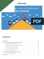 Liderança como gerir pessoas.pdf